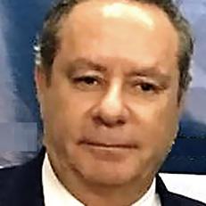 António Matos Cristóvão