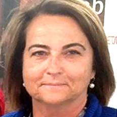 Fátima Moura
