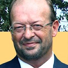 José Palma Rita