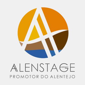 AlenStage